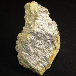 Fibroferrite