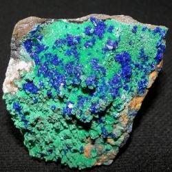 Linarite2