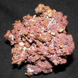 233 Native Copper_1